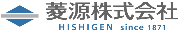 菱源株式会社
